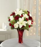 Holiday Celebrations™ Bouquet